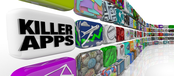 Unbelievable Apps and Games For Zero Price